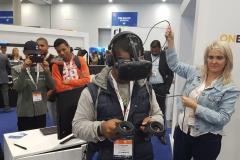 africacom-virtual-reality-10