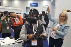 africacom-virtual-reality-11