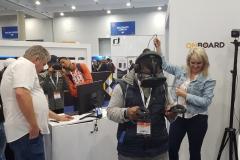 africacom-virtual-reality-12