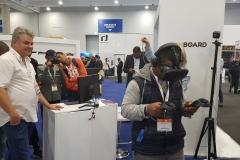 africacom-virtual-reality-13
