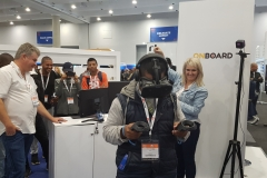 africacom-virtual-reality-14