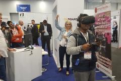 africacom-virtual-reality-15