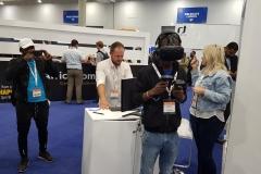 africacom-virtual-reality-17
