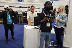 africacom-virtual-reality-18