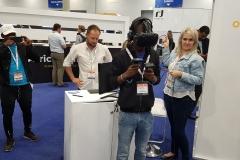 africacom-virtual-reality-20