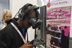 africacom-virtual-reality-22