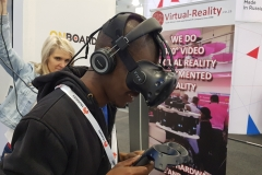 africacom-virtual-reality-23