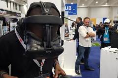 africacom-virtual-reality-24