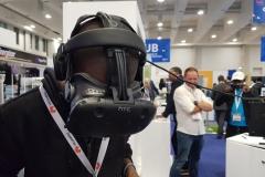africacom-virtual-reality-25