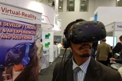 africacom-virtual-reality-27