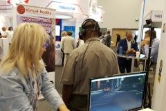 africacom-virtual-reality-29