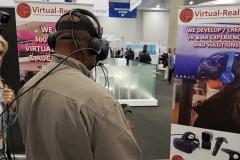 africacom-virtual-reality-32