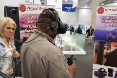 africacom-virtual-reality-33