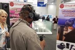 africacom-virtual-reality-34