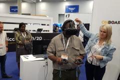 africacom-virtual-reality-35