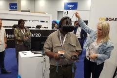 africacom-virtual-reality-36