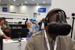 africacom-virtual-reality-37