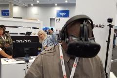 africacom-virtual-reality-38