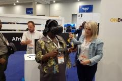 africacom-virtual-reality-39