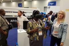 africacom-virtual-reality-40