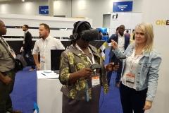 africacom-virtual-reality-41