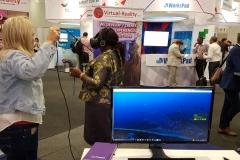 africacom-virtual-reality-42