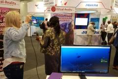africacom-virtual-reality-43