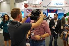africacom-virtual-reality-47