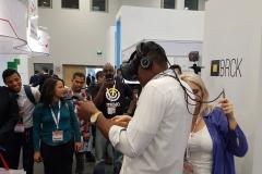 africacom-virtual-reality-49