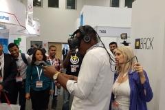 africacom-virtual-reality-50