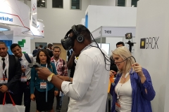 africacom-virtual-reality-51