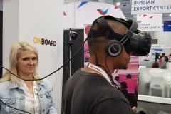 africacom-virtual-reality-8