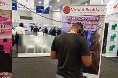 africacom-virtual-reality-9