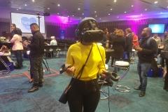 corporate-virtual-reality-10
