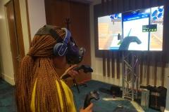 corporate-virtual-reality-12