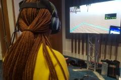 corporate-virtual-reality-13