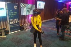 corporate-virtual-reality-14