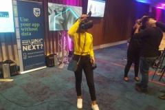 corporate-virtual-reality-15