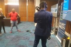 corporate-virtual-reality-16
