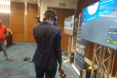 corporate-virtual-reality-17
