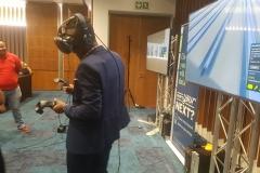 corporate-virtual-reality-18