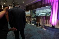 corporate-virtual-reality-25