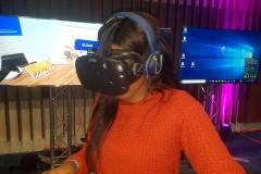 corporate-virtual-reality-4