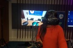 corporate-virtual-reality-5