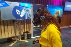 corporate-virtual-reality-7