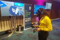 corporate-virtual-reality-8