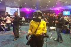 corporate-virtual-reality-9