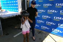 DSTV IDOLS Virtual Reality