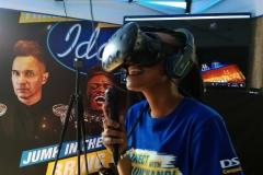 karaoke-vr-01