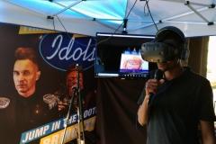 karaoke-vr-03